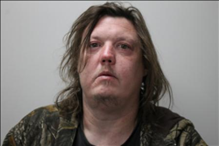 Lee Anthony Rowland a registered Sex Offender of South Carolina