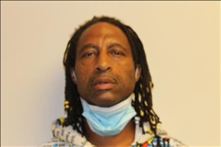 Larry Grady a registered Sex Offender of South Carolina