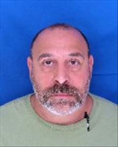 Michael Wood a registered Sex Offender of California
