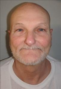 Danny Charles Dispenza a registered Sex Offender of South Carolina