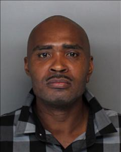 Jamol Devencine Logan a registered Sex Offender of South Carolina