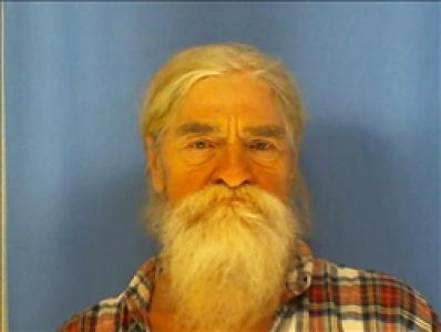 James Lee Spoon a registered Sex Offender of Tennessee