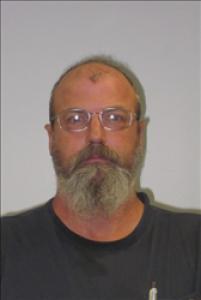 Sam Sherard Boozer a registered Sex Offender of South Carolina