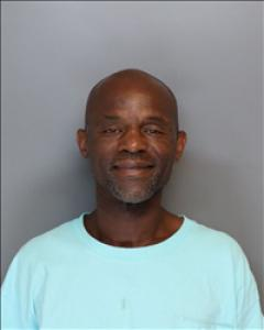 William Percy Cromer a registered Sex Offender of South Carolina