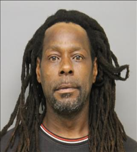 Joe Louis Jones a registered Sex Offender of South Carolina