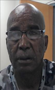 John Calvin Rowell a registered Sex Offender of South Carolina