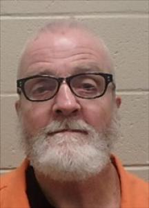Randy Gene Davenport a registered Sex Offender of South Carolina