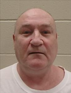 Dennie Roger Bates a registered Sex Offender of South Carolina
