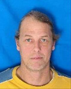 John Michael Bone a registered Sex Offender of South Carolina