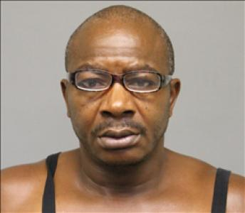 Tyrone David Coleman a registered Sex Offender of South Carolina