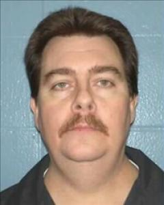 William David Hecker a registered Sex Offender of Ohio