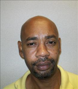 Bernard Charles Foster a registered Sex Offender of South Carolina