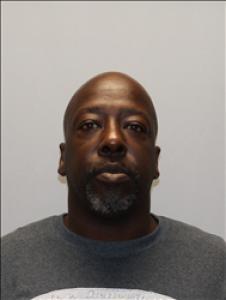 Patrick Lamont Boyd a registered Sex Offender of South Carolina