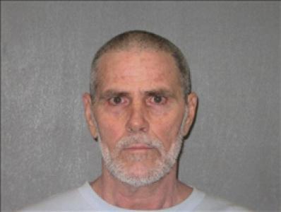 Robert J Kelly a registered Sex Offender of South Carolina