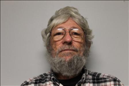 Kenneth Lee Davis a registered Sex Offender of Kentucky