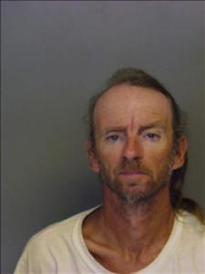 John Wayne Hubbard a registered Sexual Offender or Predator of Florida