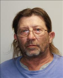 Paul Wayne Bassich a registered Sex Offender of South Carolina