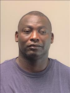 Ordis Mcclam a registered Sex Offender of South Carolina