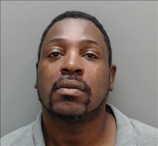 Willie Joe Mcleod a registered Sexual Offender or Predator of Florida