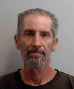 Charles Edward Lawrence a registered Sex Offender of South Carolina