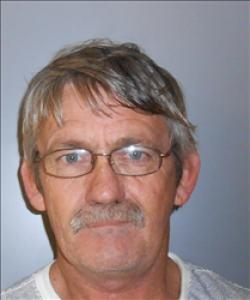 Russell Jennings Welch a registered Sex Offender of South Carolina