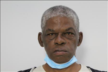 Douglas Cheeks a registered Sex Offender of South Carolina