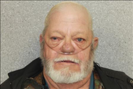 Frank Larry Boyd a registered Sex Offender of South Carolina