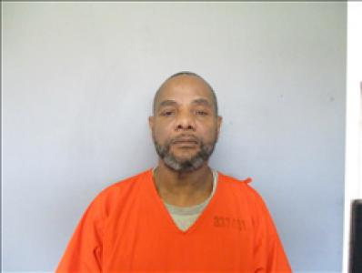 Michael Leon Brodie a registered Sex Offender of North Carolina