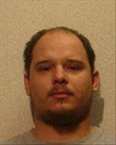 Douglas Lewis Lockwood a registered Sex Offender of South Carolina