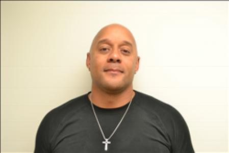 Brian Anthony Gray a registered Sex Offender of South Carolina