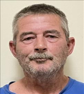 Richard Randall Rheuark a registered Sex Offender of South Carolina