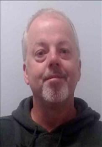 Robert Wayne Green a registered Sex Offender of South Carolina
