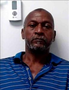 Joe Louis Canty a registered Sex Offender of South Carolina