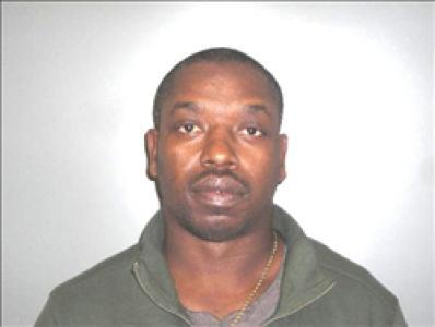 Steve Addison a registered Sex Offender of New York