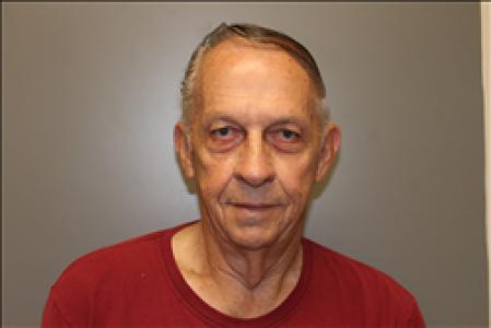 Clifton A Sparks a registered Sex Offender of South Carolina