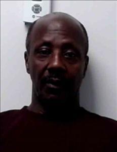 Robert Daniel Prince a registered Sex Offender of South Carolina