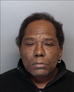 Daniel E Brunson a registered Sex Offender of South Carolina