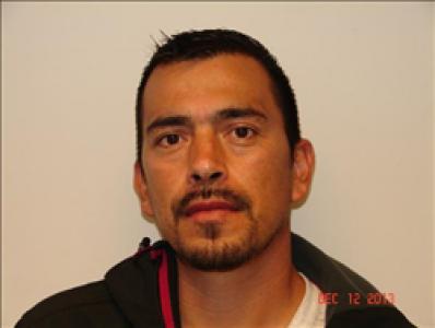Juan Manuel Alvarez a registered Sex Offender of Michigan