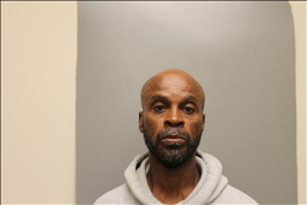 Richard Mcrae a registered Sex Offender of South Carolina