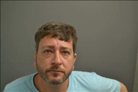 Greg Jackson Floyd a registered Sex Offender of South Carolina