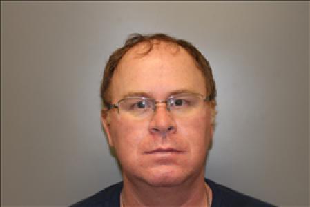 Daniel L Freelove a registered Sex Offender of South Carolina
