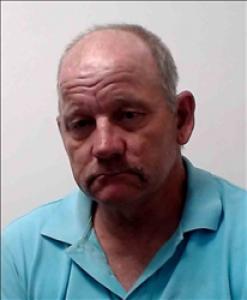 Aaron Elias Stinebaugh a registered Sex Offender of South Carolina