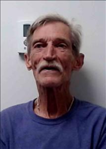 William David Smith a registered Sex Offender of South Carolina