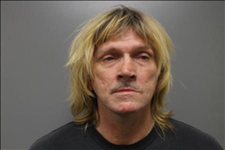 Timothy Dwayne Hardwick a registered Sex Offender of South Carolina