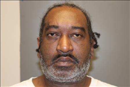 Willie Lee Allen a registered Sex Offender of South Carolina