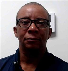 Larry Earl Brown a registered Sex Offender of South Carolina