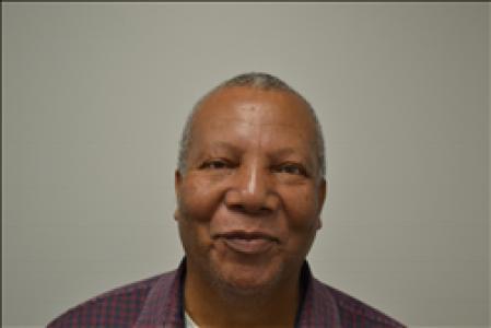 David Johnson a registered Sex Offender of South Carolina