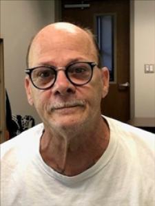 Frank Charles Kelley a registered Sex Offender of South Carolina