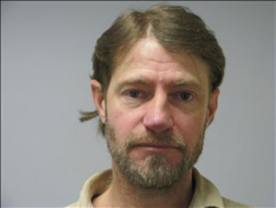 Cayce Brian Jewell a registered Sex Offender of Kentucky
