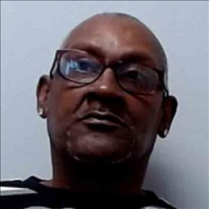 David Leroy Boone a registered Sex Offender of South Carolina